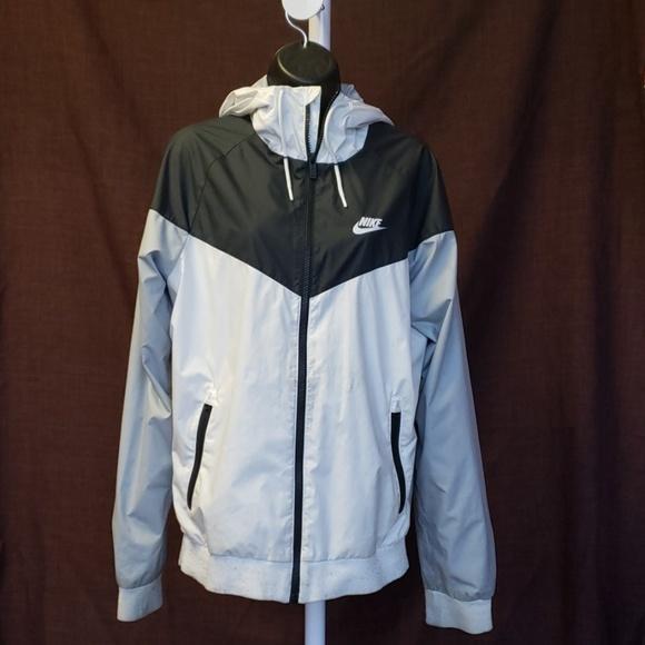87240363e Nike Men's Windrunner Full Zip Jacket. M_5cb5fdd08d653d3e9a982b8b